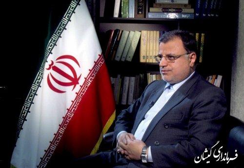 تغییر حوزه 7 نفر از نامزدهای انتخابات مجلس شورای اسلامی در مهلت قانونی