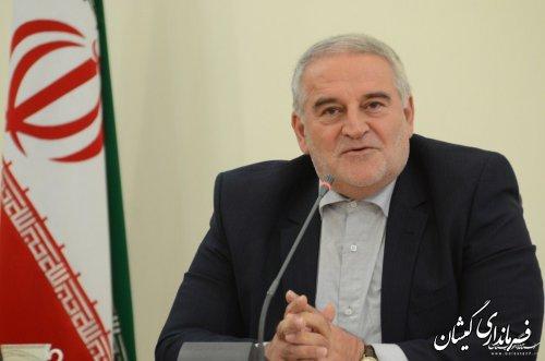 مردم در انتخابات حماسه ای استثنایی همچون 22 بهمن خلق خواهند کرد