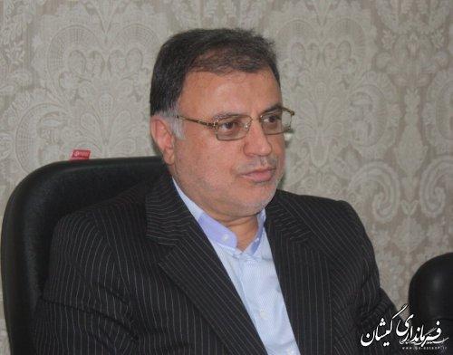 106 نفر از نامزدها در عرصه رقابت انتخاباتی باقی مانده اند