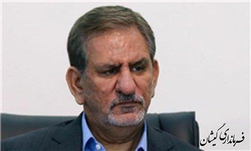 وزارت کشور با آمادگی کامل مقدمات برگزاری انتخابات سالم و قانومند را فراهم کرده است