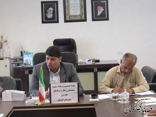 حمایت از کالای ایرانی بهترین روش برای مقابله با قاچاق کالا و ارز می باشد
