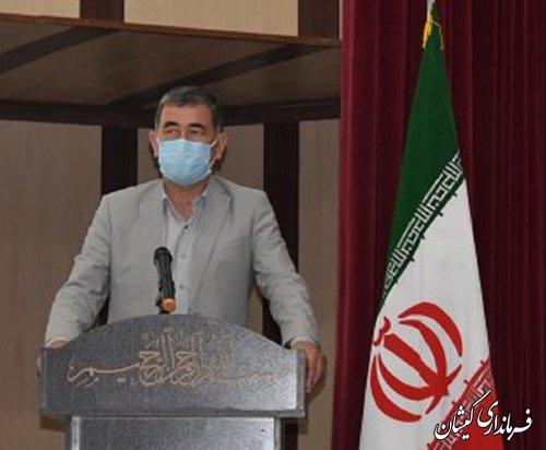 ممنوعیت تبلیغات انتخابات ریاست جمهوری و شوراهای شهر و روستا از پنجشنبه